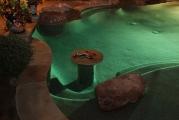 <h5>Pool Lighting - Westlake</h5><p>Signature Pools & Spas - Custom Swimming Pools</p>