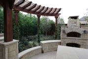 <h5>Fences and Gates - Allen</h5><p>Signature Pools & Spas - Custom Swimming Pools</p>