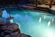 <h5>Custom Swimming Pool - Argyle</h5><p>Signature Pools & Spas - Custom Swimming Pools</p>