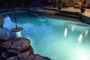 <h5>Custom Swimming Pool - Argyle</h5><p>Signature Pools & Spas - Custom Swimming Pools</p>