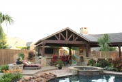 <h5>Pavilions - Westlake</h5><p>Signature Pools & Spas - Custom Swimming Pools</p>