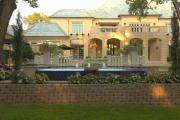 <h5>Landscape Design - University Park</h5><p>Signature Pools & Spas - Custom Swimming Pools</p>