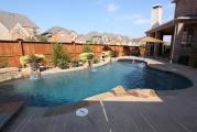 <h5>Pool Remodel - Westlake</h5><p>Signature Pools & Spas - Custom Swimming Pools</p>