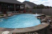 <h5>Pool Renovation - Westlake</h5><p>Signature Pools & Spas - Custom Swimming Pools</p>