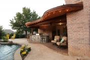 <h5>Pavilions - Westlake</h5><p>Signature Pools & Spas - Custom Swimming Pools</p>
