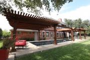 <h5>Pavilion - Keller</h5><p>Signature Pools & Spas - Custom Swimming Pools</p>