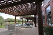 <h5>Pavilion - Carrollton</h5><p>Signature Pools & Spas - Custom Swimming Pools</p>