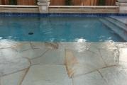 <h5>Pool Remodel - Murphy</h5><p>Signature Pools & Spas - Custom Swimming Pools</p>