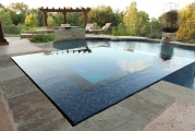 <h5>Custom Pool Spas - Carrollton</h5><p>Signature Pools & Spas - Custom Swimming Pools</p>