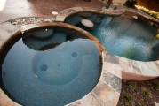 <h5>Custom Pool Spas - Southlake</h5><p>Signature Pools & Spas - Custom Swimming Pools</p>