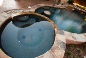 <h5>Custom Pool Spas - Southlake</h5><p>Signature Pools & Spas - Custom Swimming Pools</p>