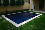 <h5>Custom Pool Spas - Westlake</h5><p>Signature Pools & Spas - Custom Swimming Pools</p>