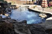 <h5>Pool Design - Grapevine</h5><p>Signature Pools & Spas - Custom Swimming Pools</p>