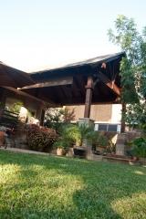 <h5>Pavilions - Allen</h5><p>Signature Pools & Spas - Custom Swimming Pools</p>