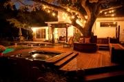 <h5>Outdoor Living - Richardson</h5><p>Signature Pools & Spas - Custom Swimming Pools</p>