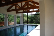 <h5>Outdoor Design - Murphy</h5><p>Signature Pools & Spas - Custom Swimming Pools</p>