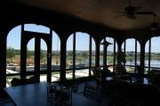 <h5>Pavilions - Plano</h5><p>Signature Pools & Spas - Custom Swimming Pools</p>