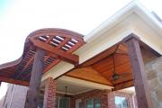 <h5>Arbors - University Park</h5><p>Signature Pools & Spas - Custom Swimming Pools</p>