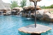 <p>Signature Pools & Spas - Custom Swimming Pools</p>