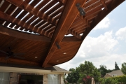 <h5>Pavilions - University Park</h5><p>Signature Pools & Spas - Custom Swimming Pools</p>