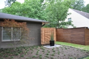 <h5>Fences and Gates - Highland Park</h5><p>Signature Pools & Spas - Custom Swimming Pools</p>