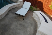 <p>Signature Pools & Spas - Custom Swimming Pools</p>