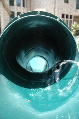 <h5>Water Features - Plano</h5><p>Signature Pools & Spas - Custom Swimming Pools</p>