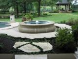 <h5>Custom Pool Spas - Carrollton</h5><p>Signature Pools & Spas - Custom Swimming Pools</p>