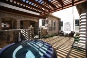 <h5>Custom Pool Spas - Grapevine</h5><p>Signature Pools & Spas - Custom Swimming Pools</p>