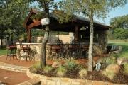 <h5>Pavilions - McKinney</h5><p>Signature Pools & Spas - Custom Swimming Pools</p>