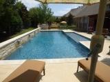 <h5>Custom Swimming Pools - Argyle</h5><p>Signature Pools & Spas - Custom Swimming Pools</p>
