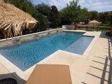 <h5>Pool Renovation - Colleyville</h5><p>Signature Pools & Spas - Custom Swimming Pools</p>