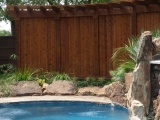 <h5>Trellises - Highland Park</h5><p>Signature Pools & Spas - Custom Swimming Pools</p>
