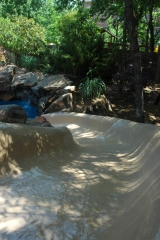 <h5>Pool Features - Prestonwood</h5><p>Signature Pools & Spas - Custom Swimming Pools</p>