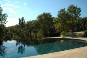 <h5>Pool Design - Murphy</h5><p>Signature Pools & Spas - Custom Swimming Pools</p>