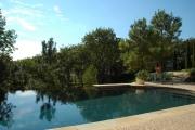 <h5>Pool Design - Murphy</h5><p>Signature Pools & Spas - Custom Swimming Pools</p>