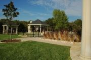 <h5>Fences and Gates - Island Park</h5><p>Signature Pools & Spas - Custom Swimming Pools</p>