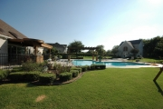 <h5>Pavilions - Prestonwood</h5><p>Signature Pools & Spas - Custom Swimming Pools</p>