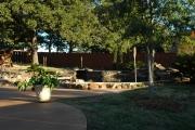 <h5>Landscape Design - Keller</h5><p>Signature Pools & Spas - Custom Swimming Pools</p>