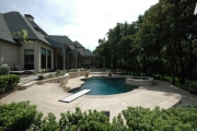 <h5>Outdoor Design - Westlake</h5><p>Signature Pools & Spas - Custom Swimming Pools</p>