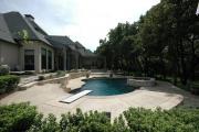 <h5>Outdoor Design - Westlake</h5><p>Signature Pools & Spas - Custom Swimming Pools</p>