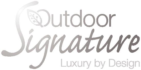 Outdoor Signature Pools